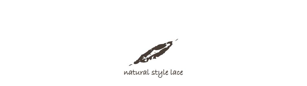 natural-matome-38
