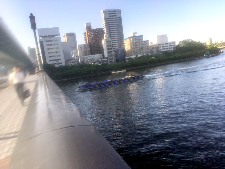 天神橋 width=